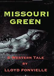 Missouri Green
