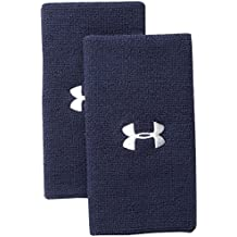 "Under Armour 6"" Performance Wristband"