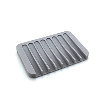 Andensoner Badezimmer Kasten Speicher Abfluss Silikonseifen Behalter