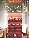 Ideas, , 6074370354