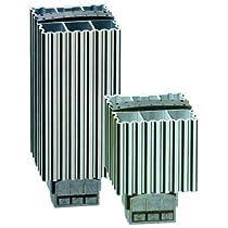 Heater, PTC, 250 V, 15 W, 100 mm, 70 mm, 50 mm, 3.94