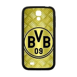 GKCB Golden BVB 09 Hot Seller Stylish Hard Case For Samsung Galaxy S 4