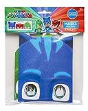 PJ Masks Paper Masks