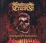 Spell of Damnation by Ais (2012-02-14)