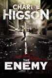 The Enemy (new Cover) (an Enemy Novel), Charlie Higson, 1484721462