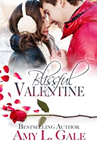 Blissful Valentine