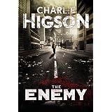 The Enemy (An Enemy Novel (1))