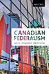 Canadian Federalism: Performance, Eff...