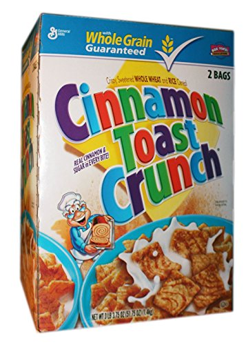 cinnamon-toast-crunch-cereal-2-bags-3-lb-15-oz-box