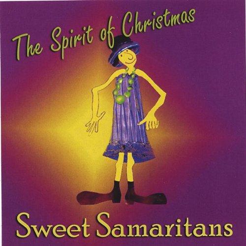 Little Baby Jesus Is Born 247 By Sweet Samaritans On Amazon Music