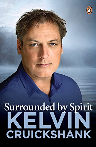 Download for free Surrounded by Spirit