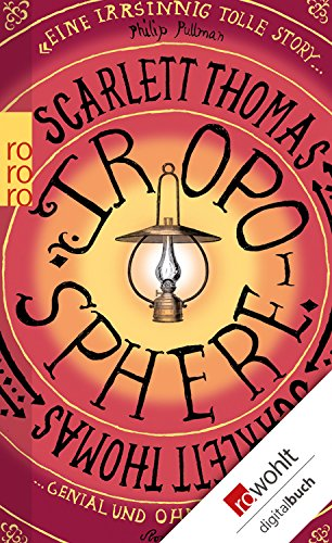 Troposphere (German Edition)