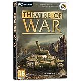 Theatre of War (PC CD)