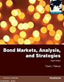 Bond Markets Analysis and Strategies, 8e