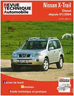 nissan x trail owners manual handbook with wallet 2000 2007 t30 rh amazon co uk owners manual nissan x trail 2007 owners manual nissan x-trail 2016