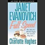 Full Speed | Janet Evanovich,Charlotte Hughes