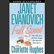 Full Speed | Janet Evanovich, Charlotte Hughes