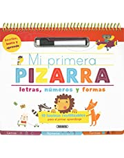 Amazon.es: Libros para colorear: Libros