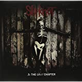 .5: The Gray Chapter (2LP Vinyl w/Digital Download)(Explicit)