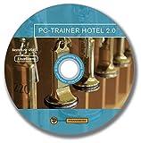PC-Trainer Hotel 2.0 Einzellizenz: Lernen - Trainieren - Prüfen. Die elektronische Prüfungsvorbereitung - leicht zu bedienen, schnelle Erfolgskontrolle