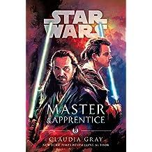 Master & Apprentice (Star Wars) (English Edition)