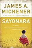 Sayonara: A Novel