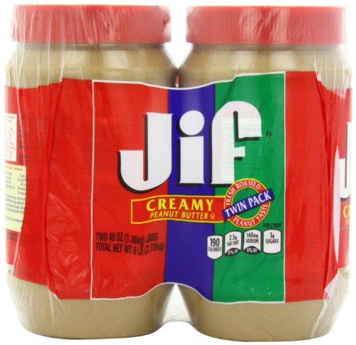 jif-creamy-peanut-butter-48-ounce-2-count