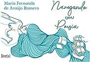 Navegando em Poesia (Portuguese Edition)