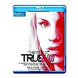 True Blood: Season 5