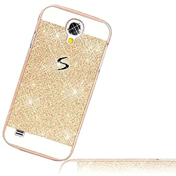 Galaxy S4 Mini Case, Galaxy S4 Mini Funda , Sunroyal ...