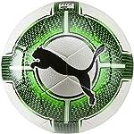 Puma Match Ball (Fifa Quality Pro)