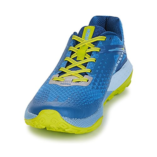 Compra En Línea Falsa Precio Barato Hoka Speed Instinct 2 Midnight/Niagara - Scarpa Trail Running Uomo - Precio Barato Clásica Re5Pk8ilbk