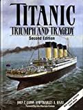 Titanic: Triumph and Tragedy