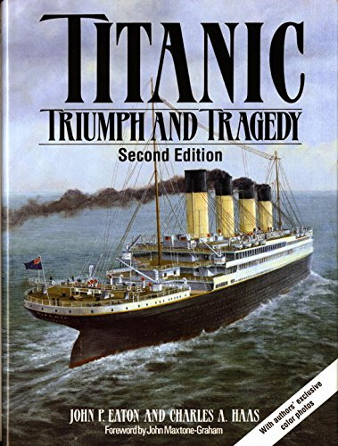 D.O.W.N.L.O.A.D Titanic: Triumph and Tragedy<br />ZIP