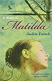 A Waltz for Matilda (The Matilda Saga)
