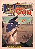 img - for Kate Tattersall Adventures in China book / textbook / text book