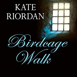 Birdcage Walk Audiobook