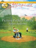 Picture Perfect Family (Claremont, Alabama)