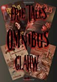 Erie Tales: Omnibus, Great Lakes Association Horror Writers, 148486509X