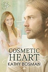 Cosmetic Heart