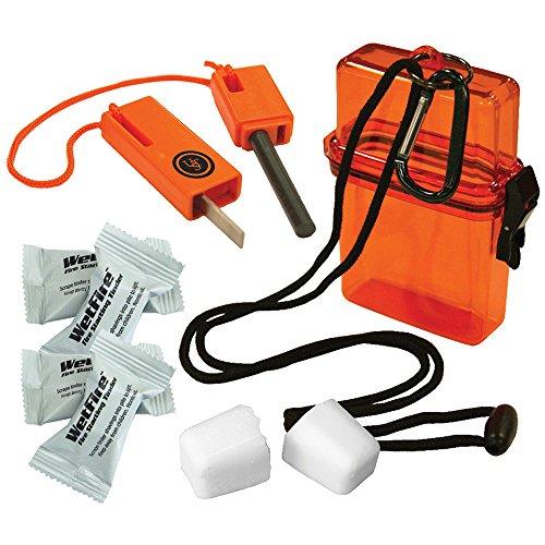 ULTIMATE-SURVIVAL-TECHNOLOGIES-Fire-Starter-Kit-10