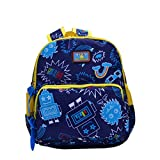 Best Thermos Star Wars Backpacks For Kids - 2018 Backpack School Bookbag Backpack kid girls womens Review