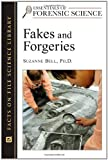 Fakes and Forgeries, Suzanne Bell, 0816055149