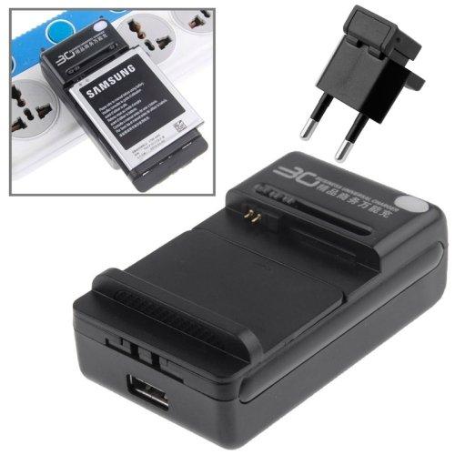 Cargador de batería para baterías SAMSUNG GALAXY A5 A500FU ...