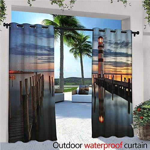 Oval Waterproof Led Walk Light in US - 9