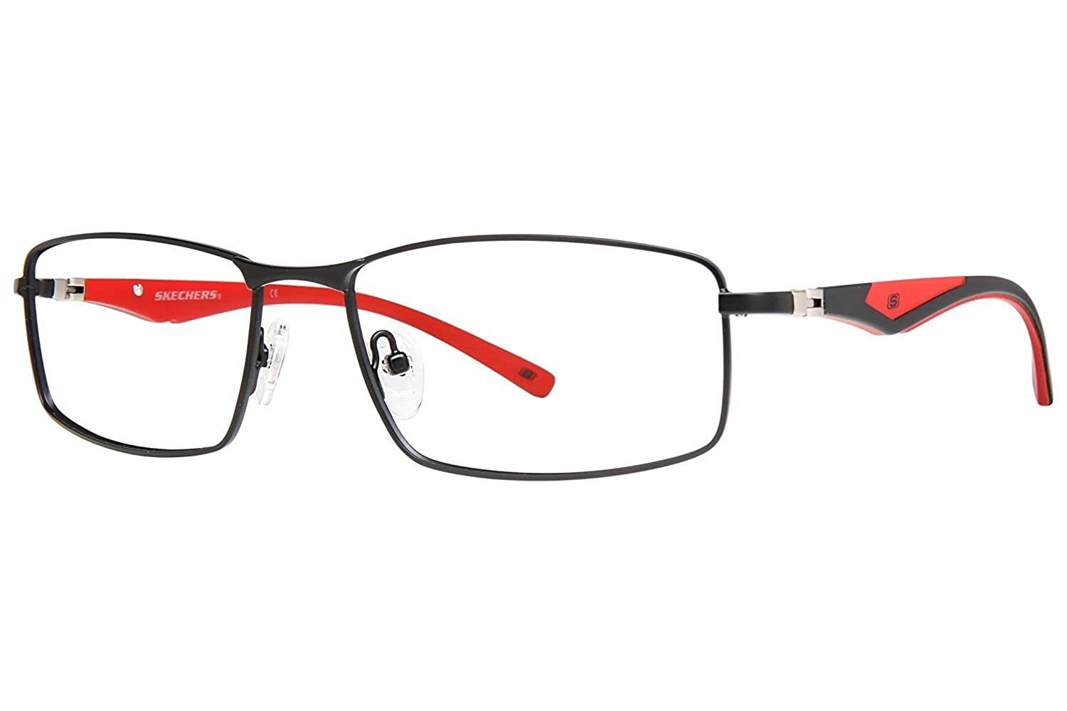 Eyeglasses Skechers SE 3156 (SK 3156) SE3156 (SK 3156) D29 at Amazon ...