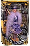 Great Fashions of the 20th Century Dance Till Dawn Barbie(1920's); Second in Series