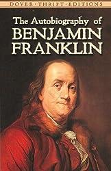 Amazon.com: Benjamin Franklin: Books, Biography, Blog, Audiobooks ...