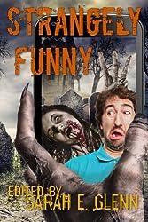 Strangely Funny III (Volume 4)