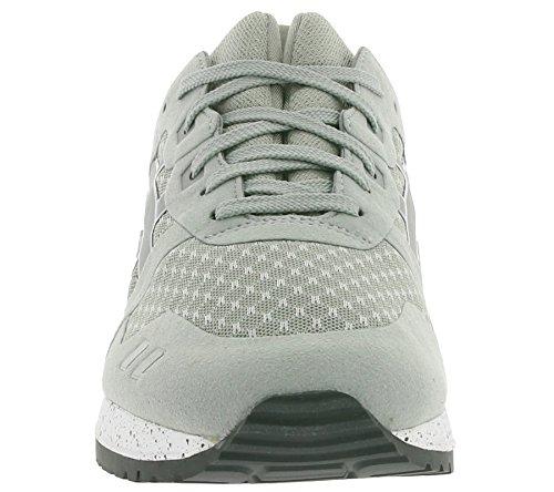 ASICS - Sneakers - Men - Gel Lyte III NS Grey Sneakers for men Grau great deals sale online gBPRFSH0